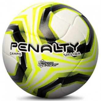 Imagem - Bola Penalty S11 Liga x - Campo cód: 860