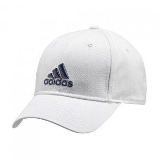 Imagem - Boné Adidas Basic Logo  cód: 30