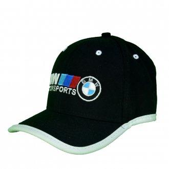 Imagem - Boné Big Cap BMW cód: 214