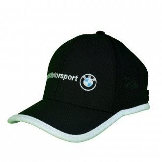Imagem - Boné Big Cap BMW cód: 215