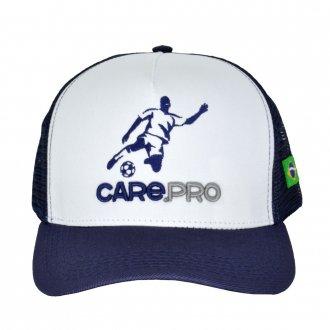 Imagem - Boné Big Cap Care Pro (EXPOSIÇÃO) cód: 329