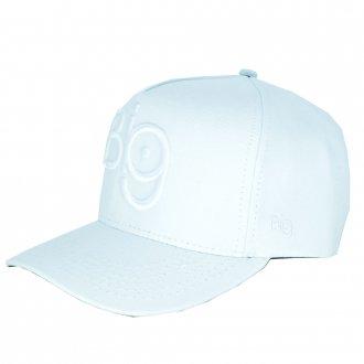 Imagem - Boné Big Cap Colors Logo cód: 611