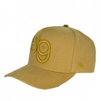 Imagem - Boné Big Cap Colors Logo cód: 622