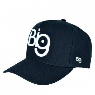 Imagem - Boné Big Cap Colors Logo cód: 619