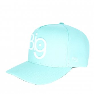 Imagem - Boné Big Cap Colors Logo cód: 621