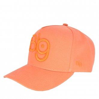 Imagem - Boné Big Cap Colors Logo cód: 609
