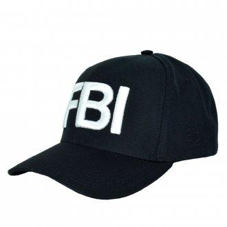 Imagem - Boné Big Cap FBI cód: 455