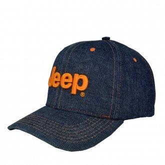 Imagem - Boné Big Cap Jeep cód: 568
