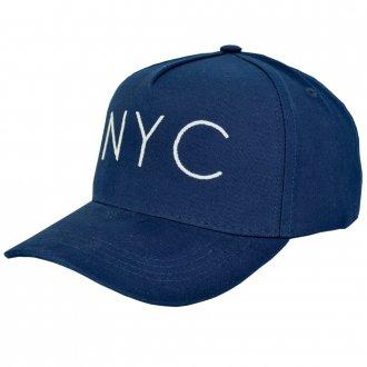 Imagem - Boné Big Cap NYC  cód: 293