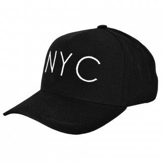 Imagem - Boné Big Cap NYC  cód: 298