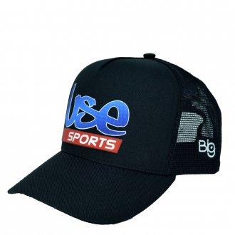 Imagem - Boné Big Cap Use Top Sports cód: 566