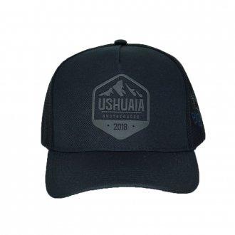 Imagem - Boné Big Cap Ushuaia cód: 456
