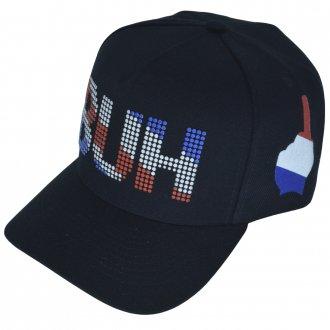 Imagem - Boné Buh Logo cód: 53110001284