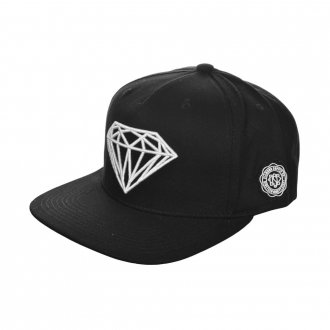 Imagem - Boné Diamond Brilliant cód: 33