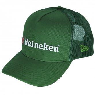Imagem - Boné Heineken New Era cód: 673