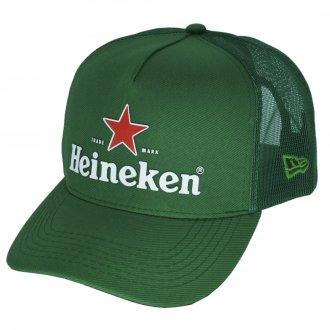 Imagem - Boné Heineken New Era cód: 674