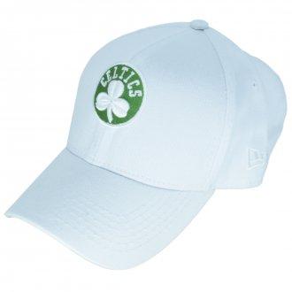 Imagem - Boné New Era Celtics cód: 803