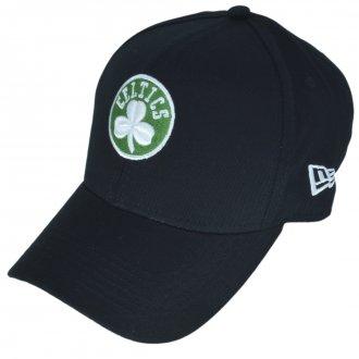 Imagem - Boné New Era Celtics cód: 802