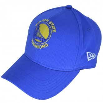 Imagem - Boné New Era Golden State Warrior cód: 801