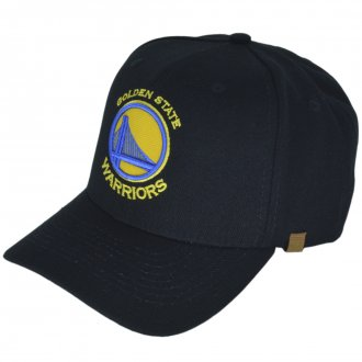 Imagem - Boné New Era Golden State Warrior cód: 53110001169