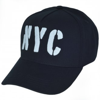 Imagem - Boné New York  - 635
