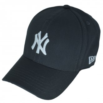 Imagem - Boné New York Logo Grande cód: 947
