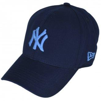 Imagem - Boné New York Logo Grande cód: 985