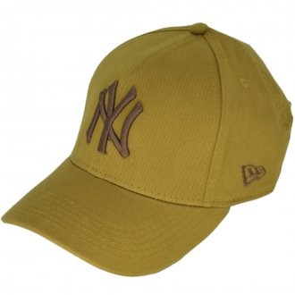 Imagem - Boné New York Logo Grande cód: 53110001161