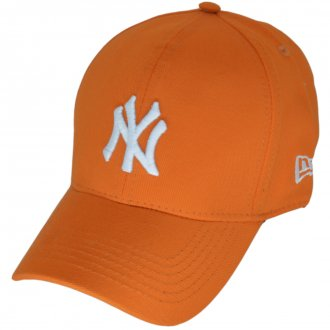 Imagem - Boné New York Logo Grande cód: 986