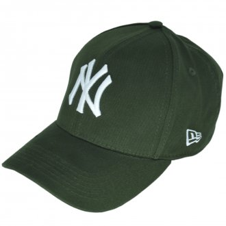 Imagem - Boné New York Logo Grande cód: 53110001160