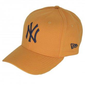 Imagem - Boné New York Ny New Era cód: 657