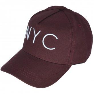 Imagem - Boné New York NYC cód: 53110001158