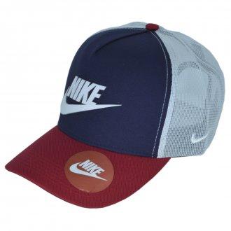 Imagem - Boné Nike - 693