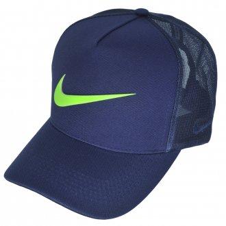 Imagem - Boné Nike cód: 53110001292