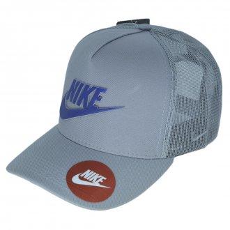Imagem - Boné Nike cód: 692