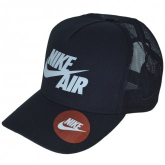 Imagem - Boné Nike Air - 683