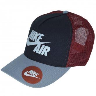 Imagem - Boné Nike Air cód: 682