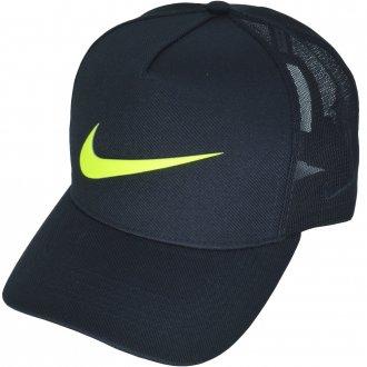 Imagem - Boné Nike cód: 53110001294