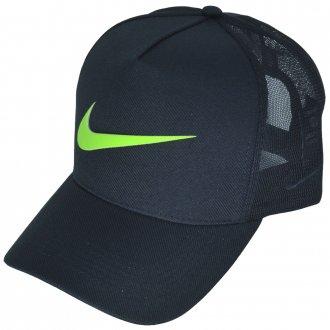 Imagem - Boné Nike cód: 53110001293