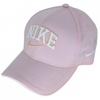 Imagem - Boné Nike College cód: 53110001288