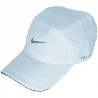 Imagem - Boné Nike Dri-Fit cód: 992