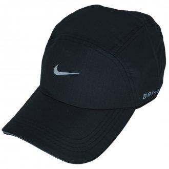 Imagem - Boné Nike Dri-Fit cód: 994
