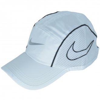 Imagem - Boné Nike Dri-Fit cód: 53110001246
