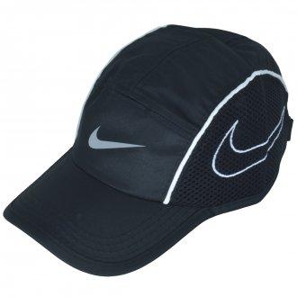 Imagem - Boné Nike Dri-Fit cód: 53110001245