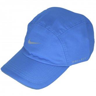 Imagem - Boné Nike Dri-Fit cód: 53110001190