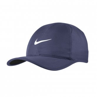 Imagem - Boné Nike Feather Light cód: 38