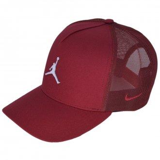 Imagem - Boné Nike Jordan  cód: 677