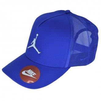 Imagem - Boné Nike Jordan  cód: 678
