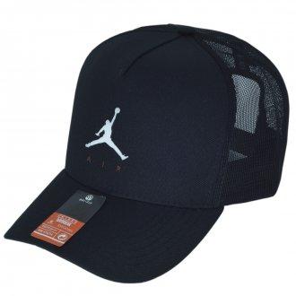 Imagem - Boné Nike Jordan  cód: 686
