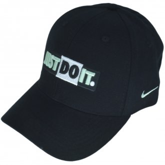 Imagem - Boné Nike Just Do It cód: 904